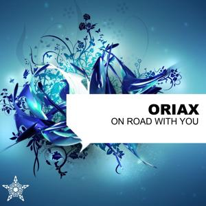 On Road with You