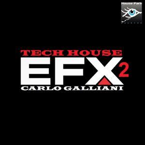 Tech House EFX2