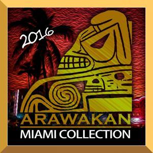Arawakan (Miami Collection 2016)