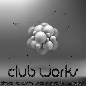 Club Works 2K16