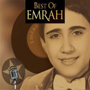 Best Of Emrah