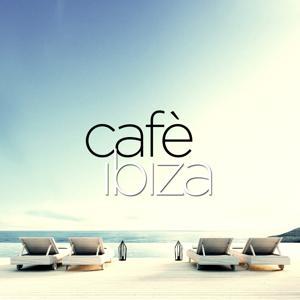 Cafè Ibiza