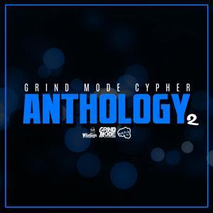 Grind Mode Anthology 2