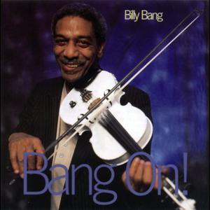 Bang On