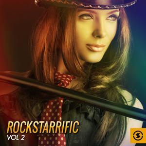 Rockstarrific, Vol. 2