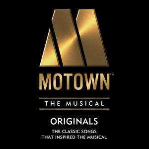 Motown The Musical: 40 Classic Songs That Inspired the Musical!