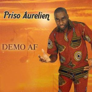 Demo AF