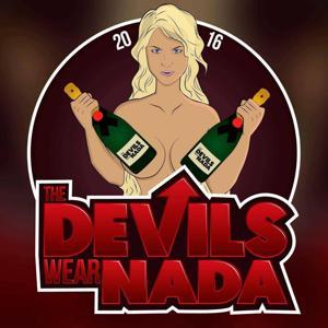 The Devils Wear Nada 2016 (feat. Benjimon & Schnimon)