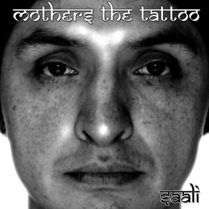Mothers The Tattoo