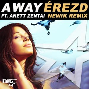 Érezd (Newik Remix)