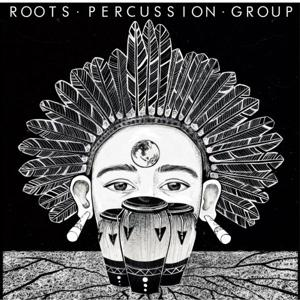 Roots Percussion Group