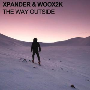 The Way Outside