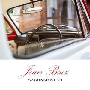Wagoner's Lad