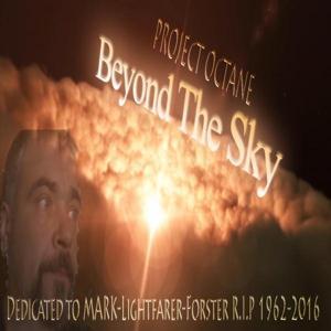 Beyond The Sky, Pt. 1 & 2