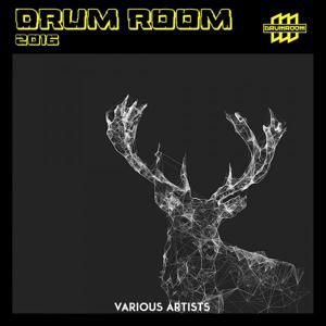 Drum Room 2016