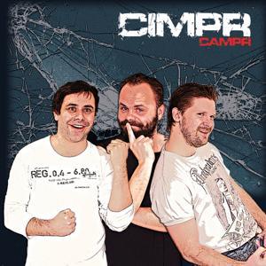 Cimpr Campr