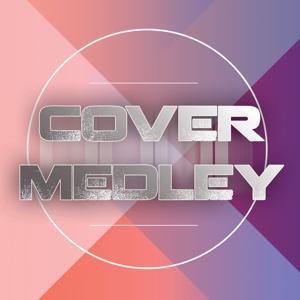 Cover Medley