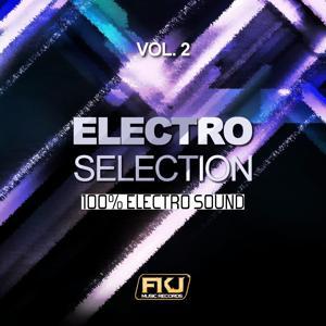 Electro Selection, Vol. 2 (100% Electro Sound)
