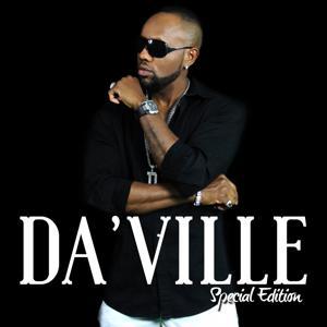 Da'Ville: Special Edition (Deluxe Version)