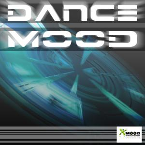 Dance Mood (Best of Xmood Records)