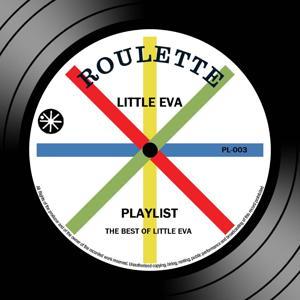 Playlist: The Best Of Little Eva
