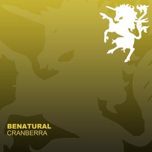 Cranberra