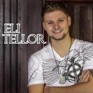 Eli Tellor