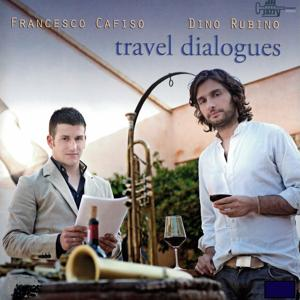 Travel Dialogues