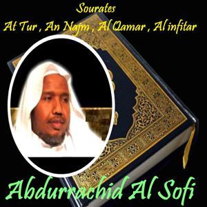 Sourates At Tur , An Najm , Al Qamar , Al infitar (Quran)