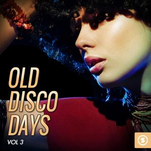 Old Disco Days, Vol. 3