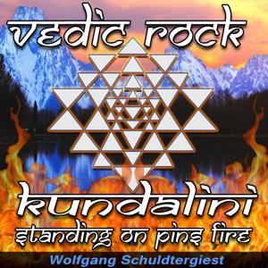 Kundalini Standing on Pins Fire
