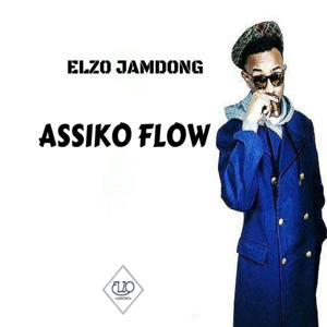 Assiko Flow