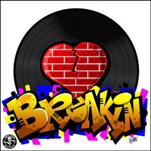 Breakin (Spanish Version)