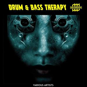 Drum & Bass Therapy