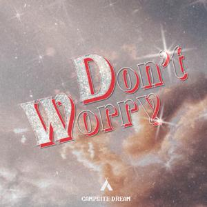 Don't Worry (Radio Edit)