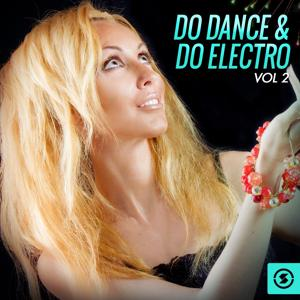 Do Dance & Do Electro, Vol. 2