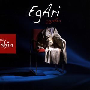 Egari