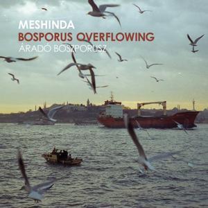 Bosporus Overflowing