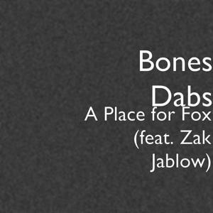 A Place for Fox (feat. Zak Jablow)