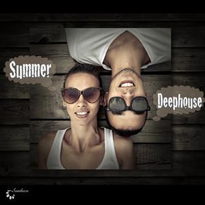 Summer Deephouse