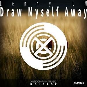 Draw Myself Away