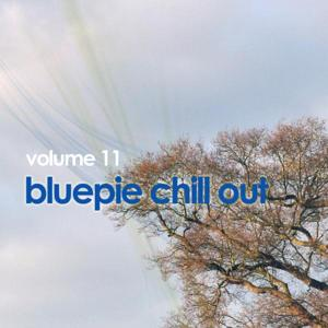 Chill Out Vol. 11