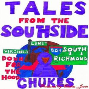 Tales from the Southside