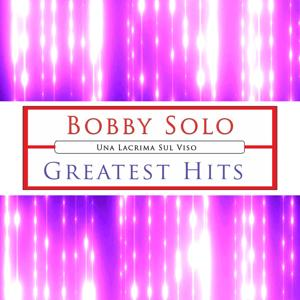 Bobby Solo (Greatest Hits)