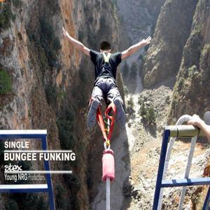 Bungee Funking - Single