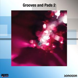 Grooves and Pads, Vol. 2