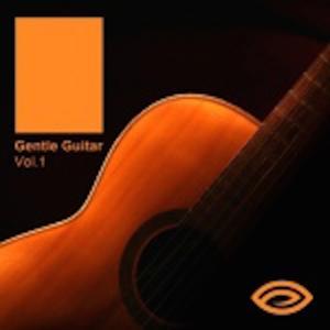 Gentle Guitar, Vol. 1