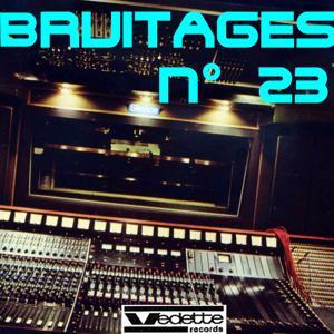 Bruitages No. 23