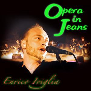 Opera in Jeans