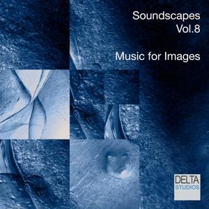Soundscapes Vol. 8 - Music for Images